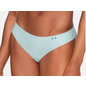 Under Armour Under Armour thong ondergoed