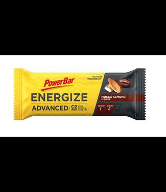 Powerbar PowerBar Advanced Energy