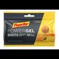 Powerbar PowerBar Powergel shots
