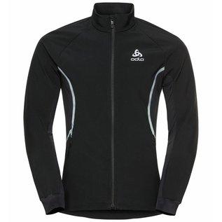 Odlo Odlo jacket Aeolus