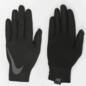 Nike Nike baselayer youth gloves, jeugd handschoenen