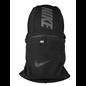 Nike Nike convertible hood
