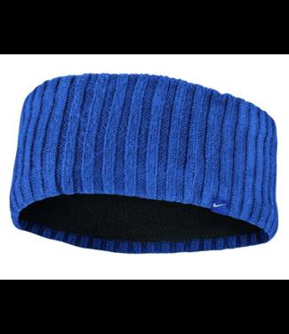 Nike Nike Knit Hoofdband