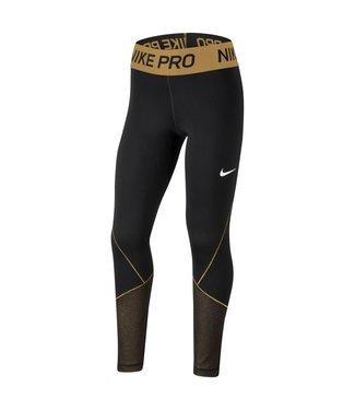 Nike Nike kids pro warm legging