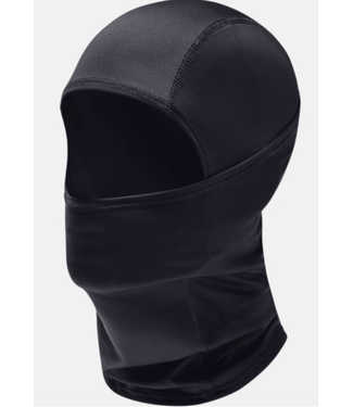 Under Armour Under Armour Tactical Balaclava gezicht masker