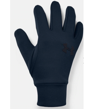 Under Armour Under Armour Storm warme handschoen, dun