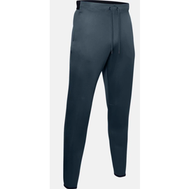 Under Armour Under Armour Move pant, sport broek