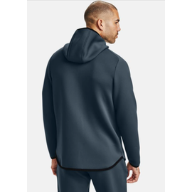 Under Armour Under Armour Move FZ hoodie