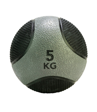 Tunturi Tunturi medicijnbal 5KG