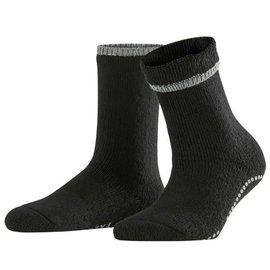 Falke Falke Cuddle pads sokken