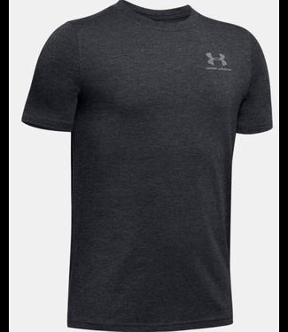 Under Armour Under Armour Cotton T-shirt