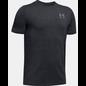 Under Armour Under Armour Cotton T-shirt, Katoen T-shirt voor kinderen
