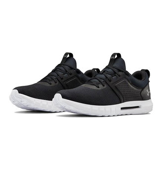 Under Armour Under armour W HOVR CTW