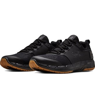 Under Armour Under Armour Commit TR
