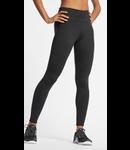Nike Nike One Luxe legging voor dames