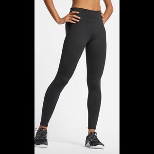 Nike W Nike One Luxe tight