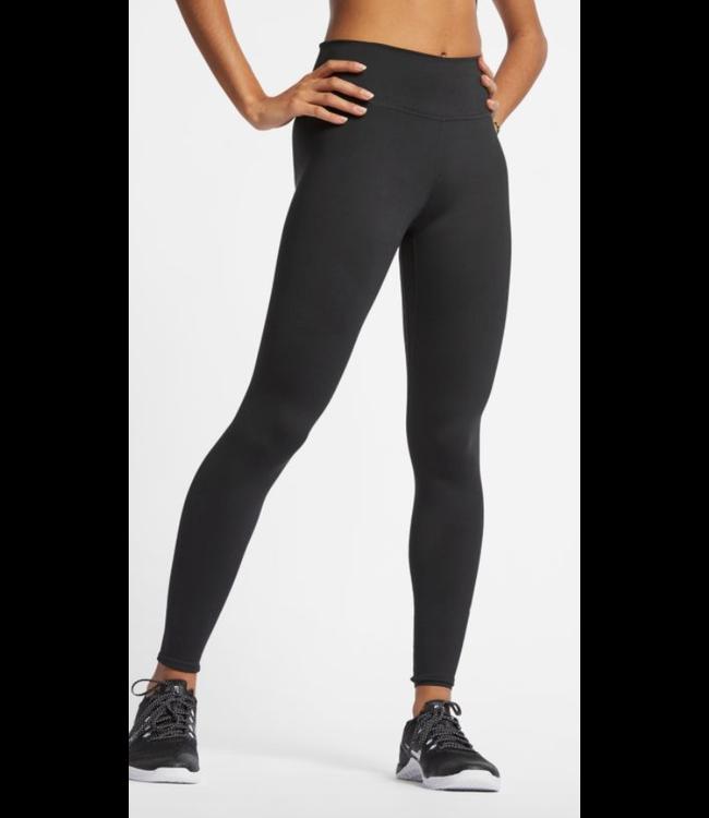 Nike Nike One Luxe tight
