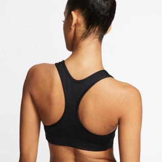 Nike Nike Bra Top