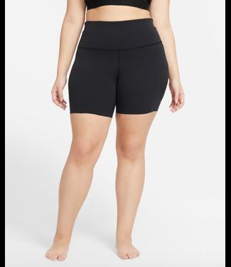 Nike Nike Yoga luxe korte legging