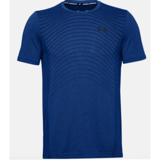 Under Armour Seamless Wave T-shirt