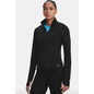 Under Armour Under Armour Rush lange mouw top