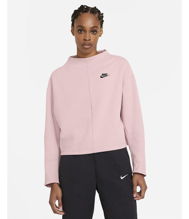 Nike Nike tech fleece trui