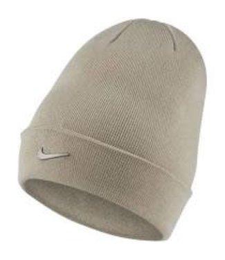 Nike Nike sportswear beanie