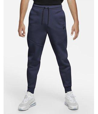 Nike Nike Tech Fleece jogging broek