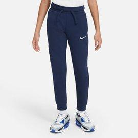 Nike Nike kids sportswear  joggingbroek