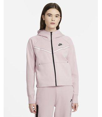 Nike Nike tech fleece full zip