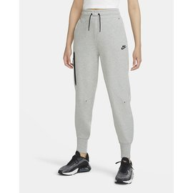 Nike Nike tech fleece dames jogging broek