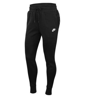 Nike Nike fleece sportswear dames broek