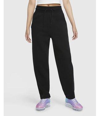 Nike Nike tech fleece dames wide broek