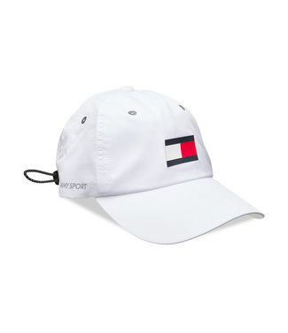 Tommy Sport Tommy Sport Icon Cap