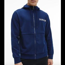 Calvin Klein Calvin Klein Hoodie