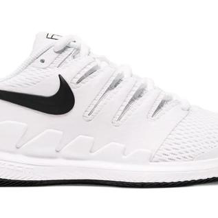 Nike Nike W air zoom vapor X