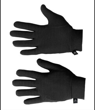 Odlo Odlo gloves original