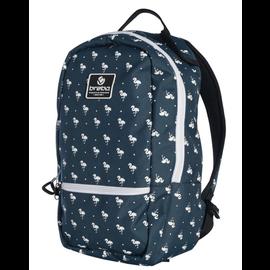 Brabo Brabo Backpack Fun