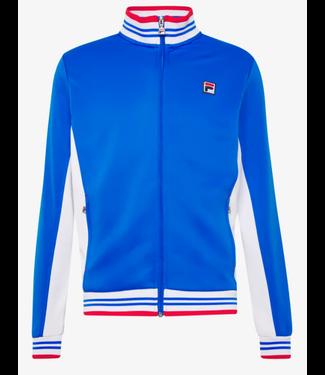 Fila Fila Tennis Jacket Ole