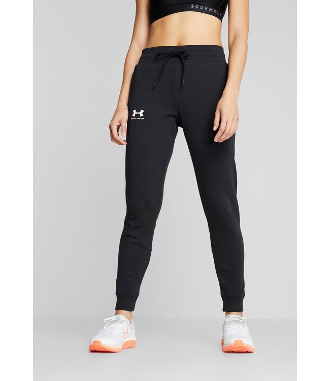 Under Armour Under Armour W Rival fleece fashion jogging broek