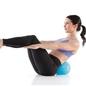 Gymstick Gymstick 20 cm pilates ball