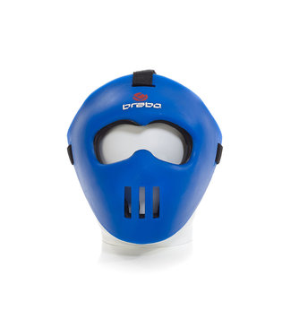 Brabo Brabo hockey mask