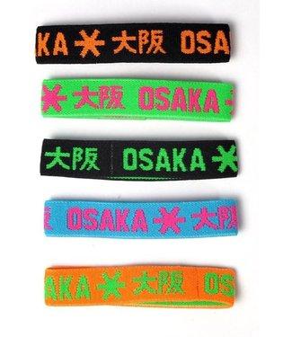 Osaka Osaka armbandje hockey