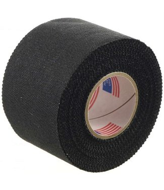 Hockey Republic Sport Tape zwart