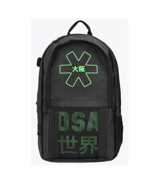 Osaka Osaka Pro Tour Medium Backpack