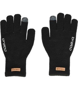 Brabo Brabo handschoenen touchvinger