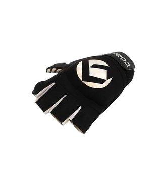 Brabo Brabo Zaalhockey handschoentje Glove Pro F5