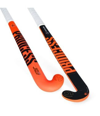 Princess Princess hockeystick ClassicSignature JC MB