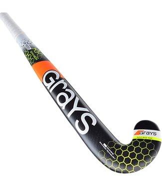 Grays Grays hockeystick GR5000 Jumbow