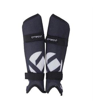 Brabo Brabo hockey scheenbeschermer